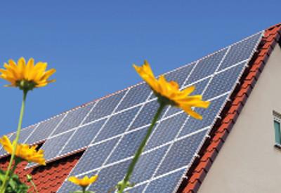 Powertech Photovoltaikanlagen
