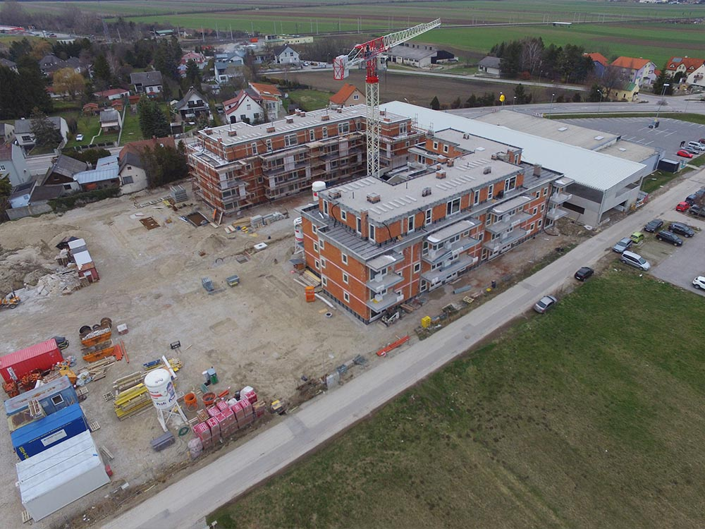 Powertech Projekt Atlas Eggendorf